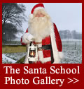 The Santa School Photo Gallery